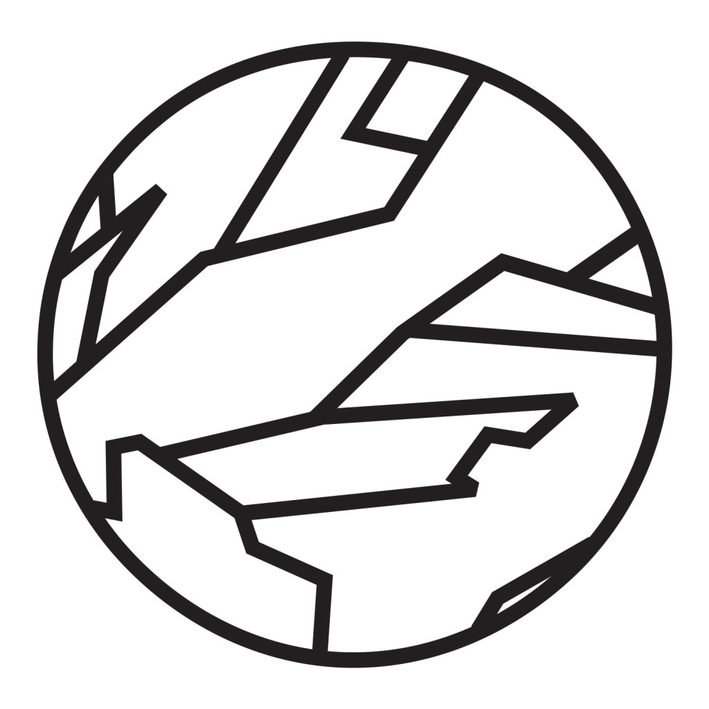 DRONE_logo